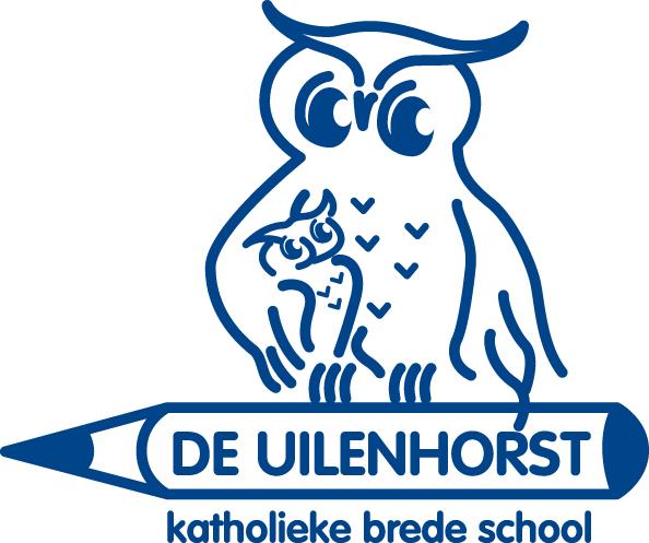 Basisschool De Uilenhorst